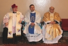 Diecezjalne spotkanie opłatkowe Akcji Katolickiej