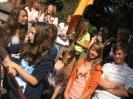 Diecezjalny Dzień Młodzieży w Serpelicach