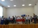 Konkurs pieśni patriotycznych