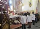 Droga krzyżowa ŚDS