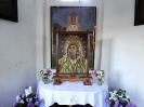 Nabożeństwo Miedzeńskie
