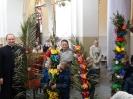 Niedziela Palmowa 2019