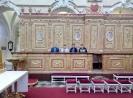 Ogólnopolski Finał Konkursu Biblijnego