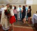 Rocznica święceń kapłańskich