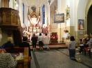 Seminarium Odnowy Wiary
