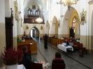 Solniczka