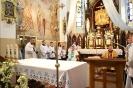 U Matki Bożej Miedzeńskiej