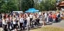 Boża radość w Serpelicach
