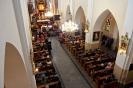 Rekolekcje adwentowe w naszej parafii