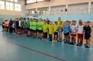 Turniej Andrzejkowy w Kosowie Lackim 2019